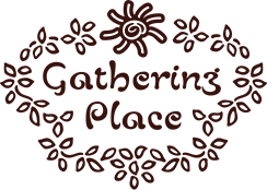 Gathering Place Trading