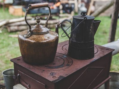 about--rustic-kettle