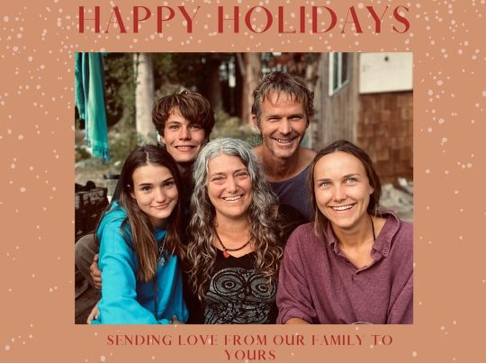 family-solstice
